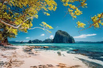 6 địa điểm hẹn hò lãng mạn chứng minh quốc đảo Philippines là 'thiên đường' của các cặp đôi
