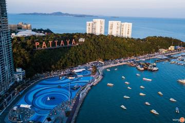 8 điểm đến nhất định phải ghé thăm khi du lịch Pattaya, Thái Lan