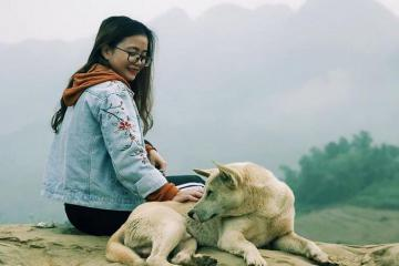 Kinh nghiệm du lịch Pù Luông, Thanh Hóa, siêu trải nghiệm cho nhóm bạn