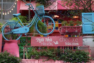 Điểm danh 4 quán cafe lồng chim - thiên đường sống ảo dành cho giới trẻ Sài Gòn