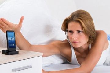 Tập thể dục sai cách và những thói quen buổi sáng tàn phá sức khỏe nhanh hơn ung thư