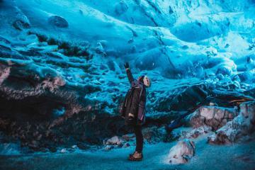 Bạn sẽ phải hối tiếc nếu bỏ lỡ 7 trải nghiệm khi du lịch Iceland cực kỳ thú vị này