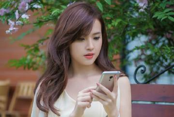 8 ứng dụng smartphone cần có cho chuyến du lịch Hàn Quốc