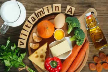Nên ăn gì để nhanh hồi phục sức khỏe sau khi bị chấn thương?