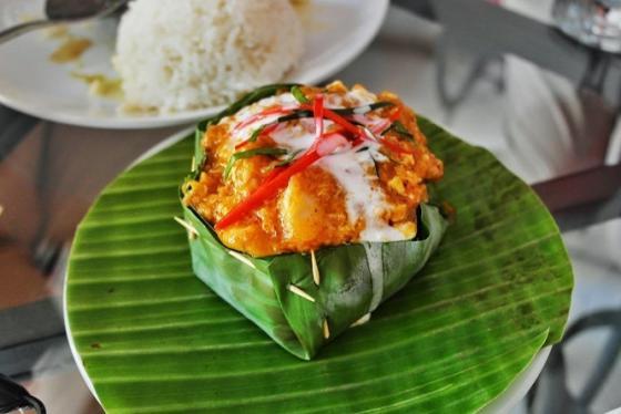 Du lịch Campuchia đừng quên nếm thử những đặc sản Siem Reap ngon nức tiếng
