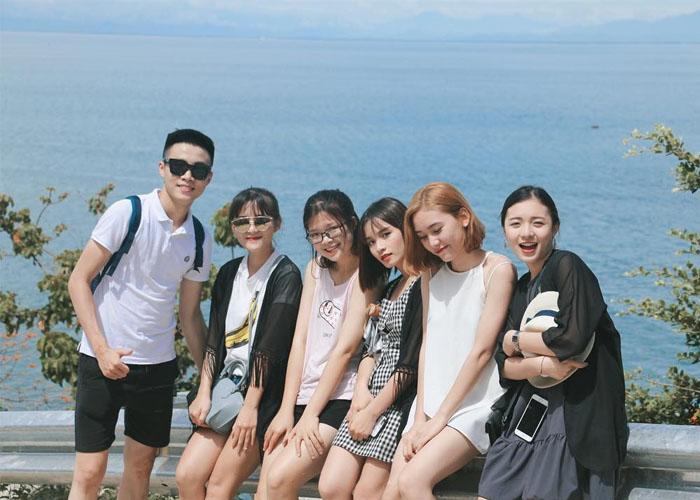 tour_da_nang_dip_tet_am