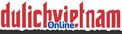 Tin tức Blog du lịch Lữ Hành Việt Nam, cẩm nang kinh nghiệm lữ hành, cẩm nang khách sạn, cẩm nang vé máy bay
